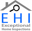 exceptionalhomeinspections.com